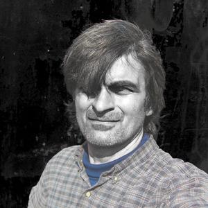 Plamen Yordanov's Profile
