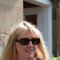 Lynne Douglas