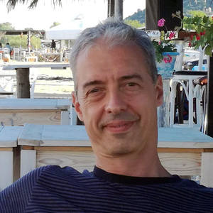Slav Nedev avatar