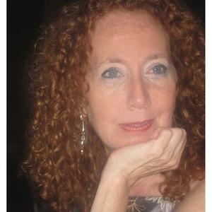 Cynthia Fusillo's Profile