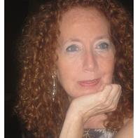 Cynthia Fusillo
