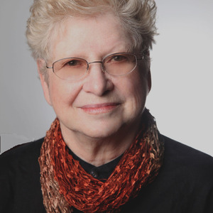 Marilyn Henrion's Profile