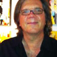 Mark Andrew Allen