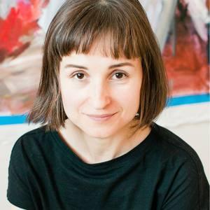 tatyana ostapenko's Profile
