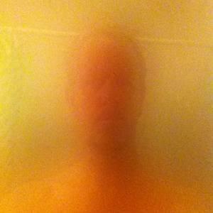 Bart Meinen's Profile