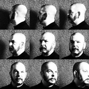 Gian Luigi Delpin's Profile