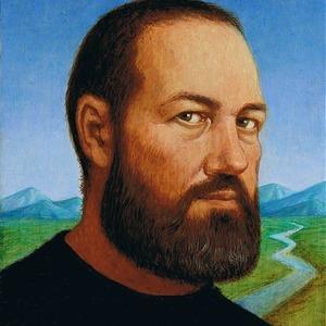 Andrei Rabodzeenko