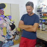 Pascal Marlin