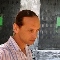 André Pillay