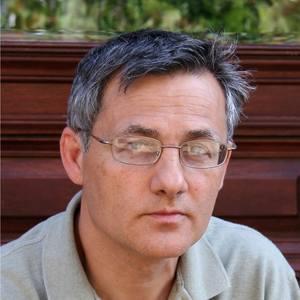 Emanuele Cacciatore
