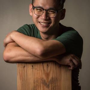 Mok Yee Lee's Profile