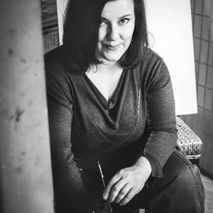 Monika Malinowska's Profile