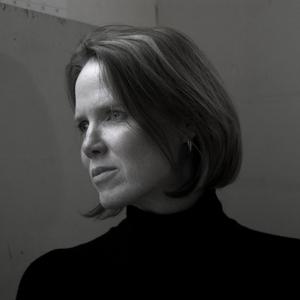 Ellen Scobie