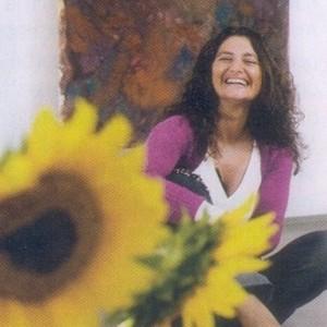 Savina Tarsitano's Profile
