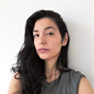 Frances Sousa's Profile