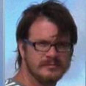 Patrick Decoste's Profile