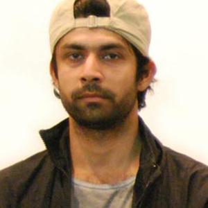 Dharamvir Singh rehan