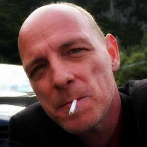Paul Dmoch's Profile