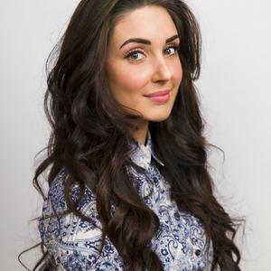 Audrey Legault