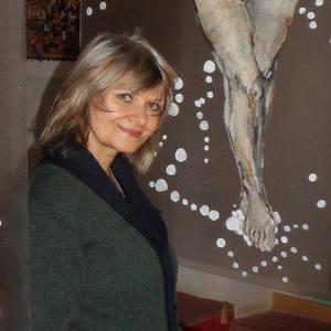Grazyna Adamska-jarecka's Profile