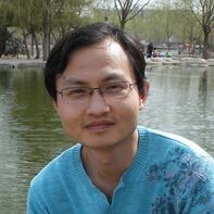 Hairong Ma