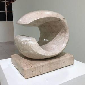 Alvaro Franklin's Profile