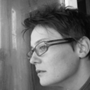 Penka Mincheva's Profile