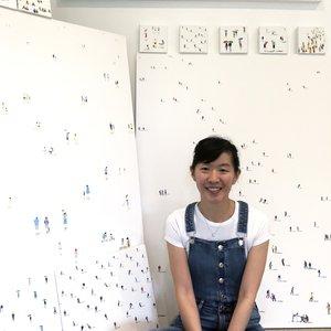 Stephanie Ho's Profile