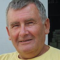 Brendan Skelton