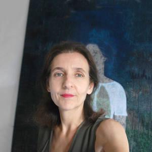 Cécile Duchêne Malissin's Profile