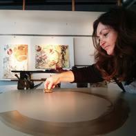 Birgit Huttemann-Holz