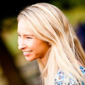 Claire Smyth
