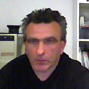 Francesco Pizzoni's Profile