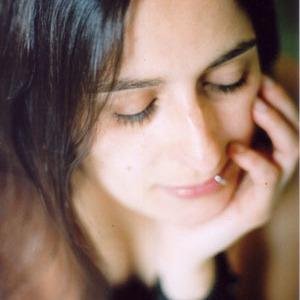 Denise Sanna's Profile