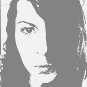 Viliana Atanasova's Profile