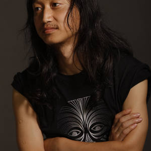 Bo Chen's Profile