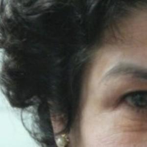 Eva Bosch's Profile