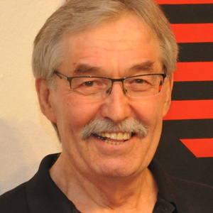 Josef Jobst's Profile