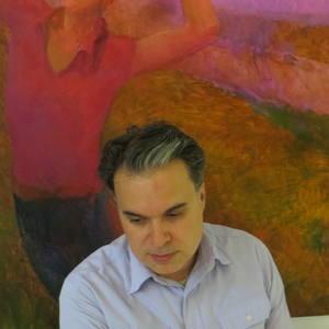 Joseph Begnaud's Profile