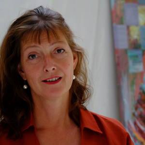 Jessica Muller's Profile