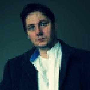 Daniel Maczynski's Profile