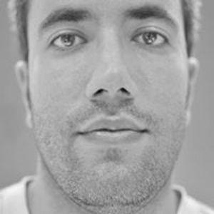 Vicente Girbs's Profile