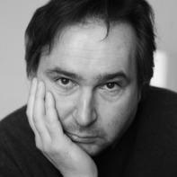 Peter Strnad