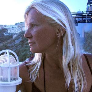 Marina Pozzoli's Profile