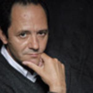 Enrique Lejárraga