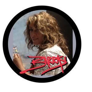 Sue Barrasi's Profile