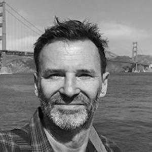 Christoph Martin Schmid's Profile