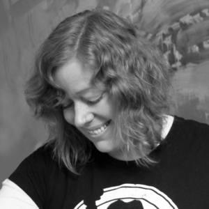 Pamela Staker's Profile