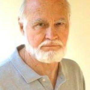 Claude Van Lingen's Profile
