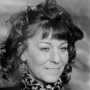 Alexandra du Moulin's Profile